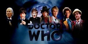 doctor_who_classic_by_fenrirlavey-d6b1cj2