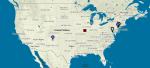 SCOTUS Map April 2016