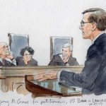Argument analysis: Justices unsure whether to resolve case about standard of review for findings of insider status