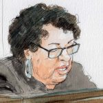 Event announcement: Constitution Day celebration with Justice Sotomayor