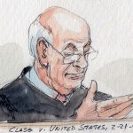 Opinion analysis: Appellate constitutional attacks on the offense of conviction are not waived absent explicit waiver