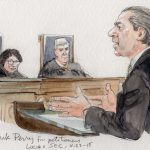 Argument analysis: Justices worry about politicizing administrative law judges