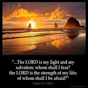 daily bible verse you