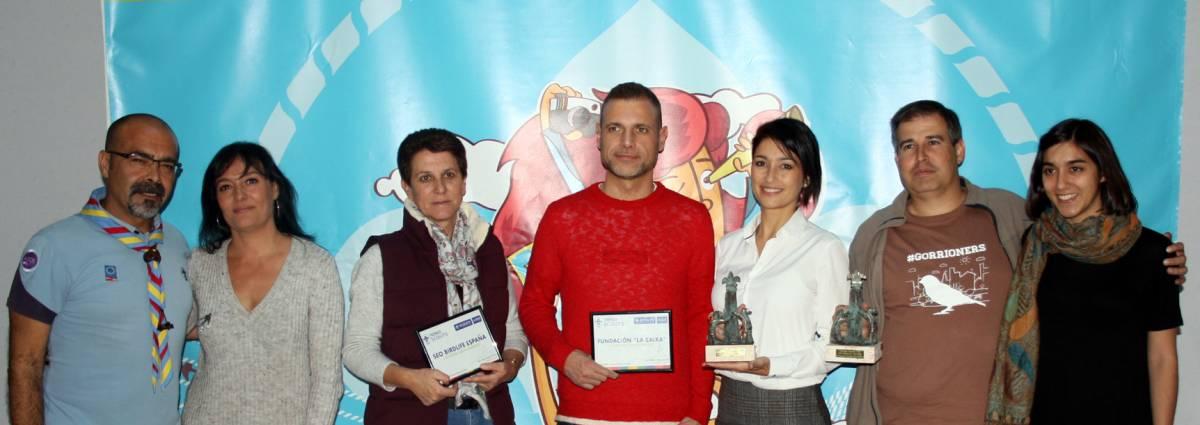 premios_3