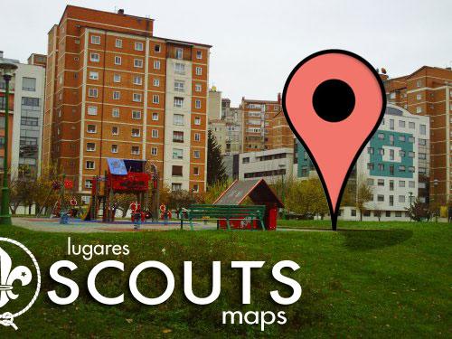 https://i0.wp.com/www.scout.es/wp-content/uploads/scoutmaps.jpg