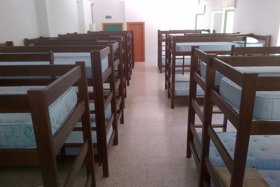 Soggiorno Don Bosco Duna Verde