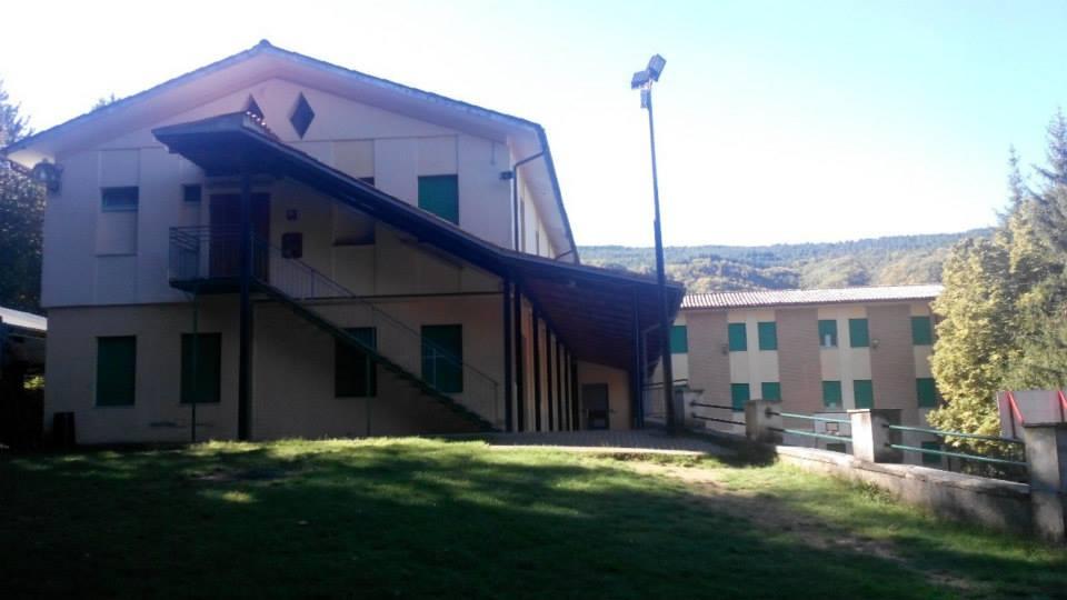 Soggiorno Salesiani Don Bosco  ScoutAdvisor
