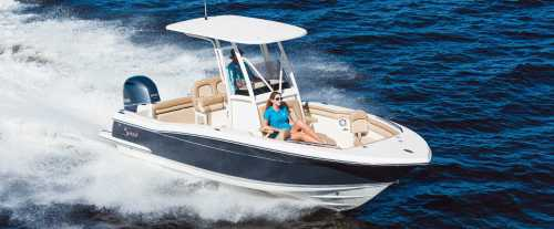 small resolution of  price includes get on the water promo standard boat standard engine