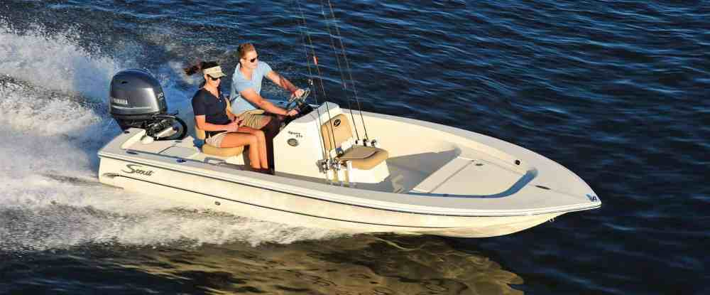medium resolution of scout 177 sport center console flats fishing boat 1989 skeeter boat wiring diagram electrical wiring diagram scout boats
