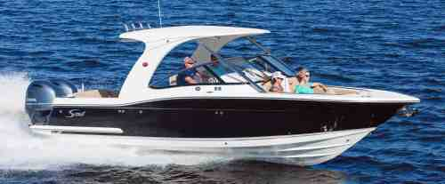 small resolution of  price includes standard boat standard engines