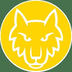 Acampada de Lobatos – 1-2 de Diciembre