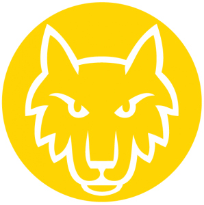Campamentos de Pascua 2019: Lobatos