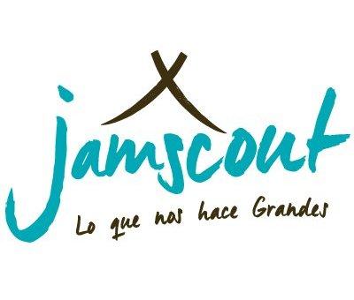 ¡Atención! Horarios de salida y llegada del Jamscout
