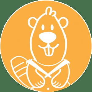 Campamentos de Pascua 2019: Castores