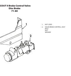 brake control valve [ 1500 x 1200 Pixel ]