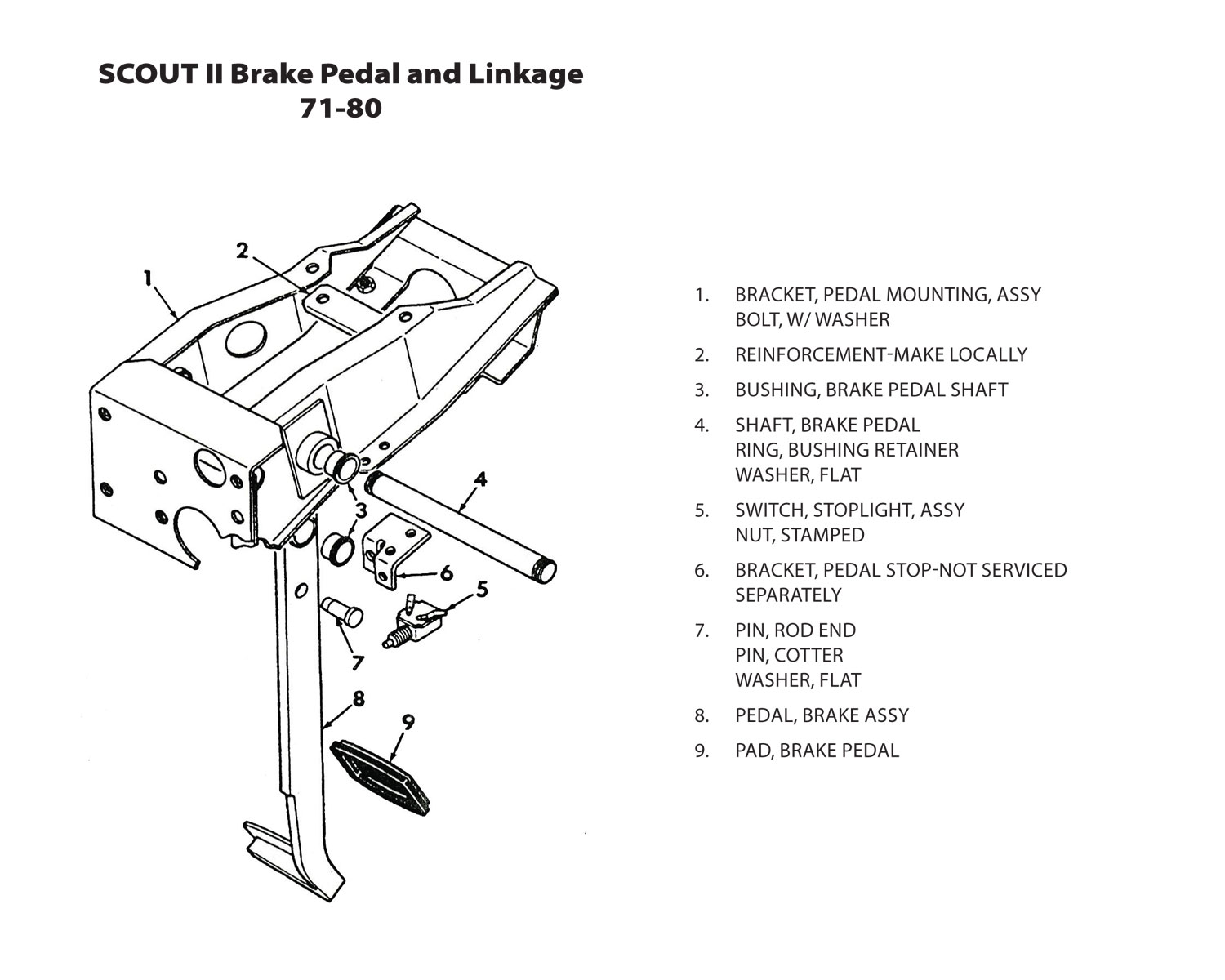 Brake Parts Names | axle rear brake and drum for ram fh4 truck 187