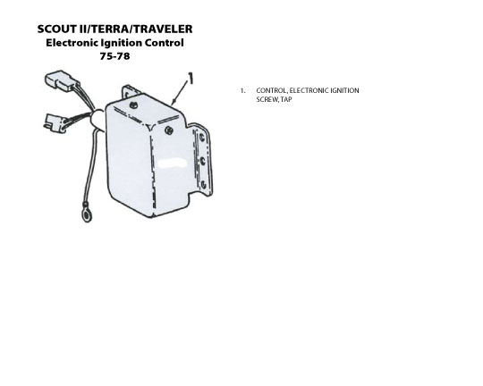 ignition coil works wiring diagram
