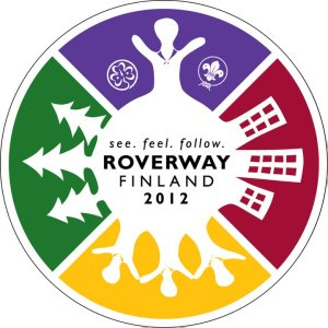 roverway