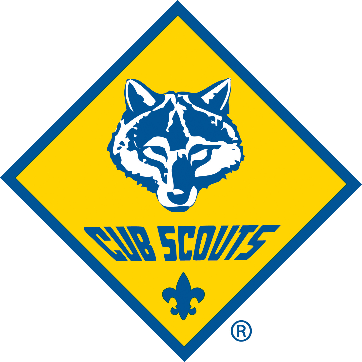 https://i0.wp.com/www.scouting.org/filestore/marketing/logos/Cub%20Scout/CubScout_4K.jpg