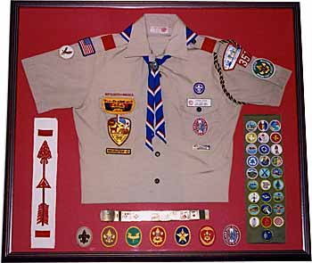 moms-house-boy-scout-adult-awards