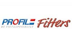 logo profil fitters