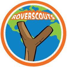 speltaktekens_roverscouts