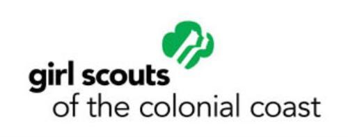 Girl Scout Service Unit 690 (Virginia Beach, Virginia