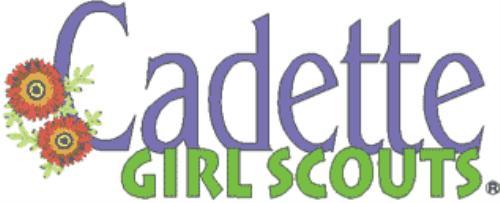 Public Cadette Program  Girl Scout Troop 1482 San Tan