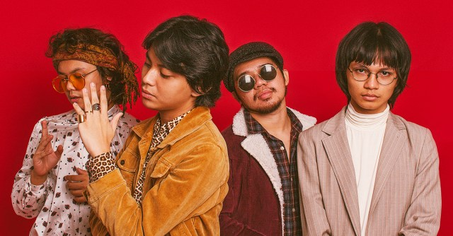 Image result for iv of spades