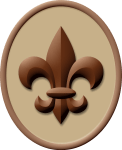 scout_rank_scout_patch