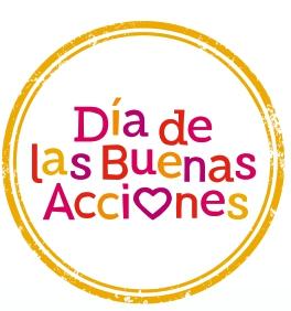 Día de las Buenas Acciones 2019