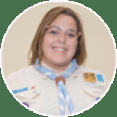 Luciana Bairich