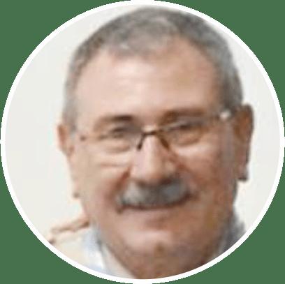 Rodolfo Kolar