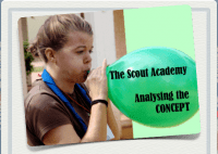 scout_academy