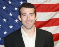 </p> <p><center><strong>Peter Supple</strong></center><center><em>District Executive - Dubuque District</em></center>