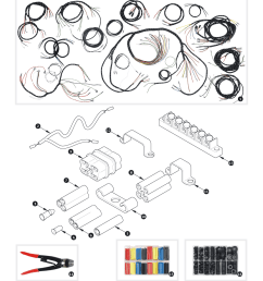 68 jaguar e type wiring diagram [ 998 x 1125 Pixel ]