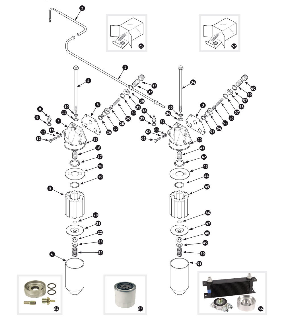 Wiring Diagrams Jaguar Xk120 E Type Wiring Diagram Wiring