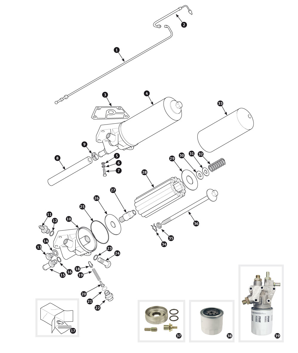 2010 Jaguar Xf Battery Problems. Jaguar. Auto Wiring Diagram