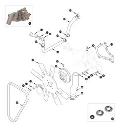05 range rover fuse diagram great design of wiring diagram u2022 land rover sunroof fuse [ 998 x 1047 Pixel ]