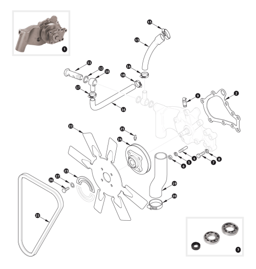 small resolution of 05 range rover fuse diagram great design of wiring diagram u2022 land rover sunroof fuse