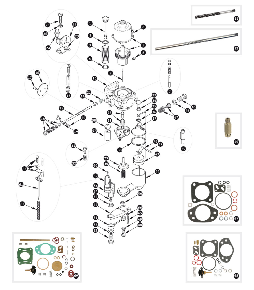 Jaguar Xk 140 Engine Diagram Jaguar D-Type Wiring Diagram