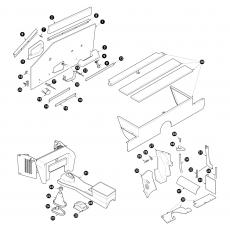 Xk8 Engine Problems Altima Engine Problems Wiring Diagram