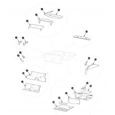 Jaguar Xke Wiring Diagram Volvo 240 Wiring Diagram Wiring