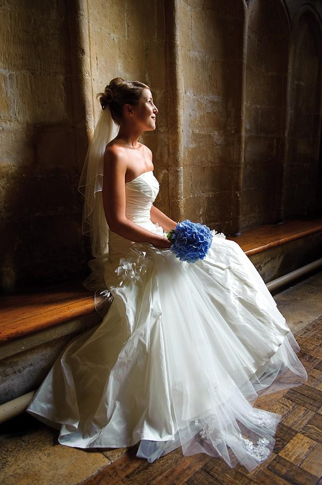 Wedding Photographers Bristol  Stewart Clarke Photography
