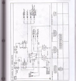 93 arctic cat wiring diagram arctic cat f7 accessories [ 850 x 1100 Pixel ]