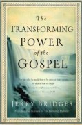 Transforming power of gospel