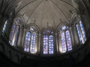 NT Church.5