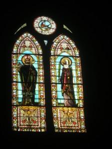 NT Church.4