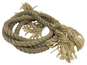 article-new_ehow_images_a08_8e_ua_keep-rope-fraying-800x800