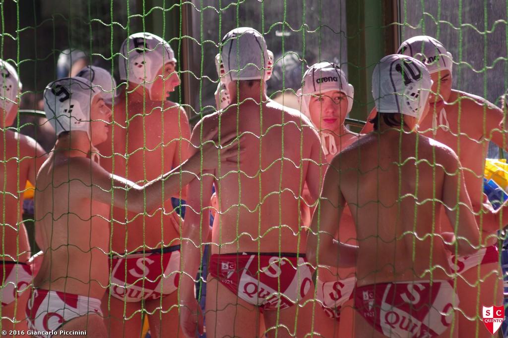 SC Quinto B - Lerici Sport - 009